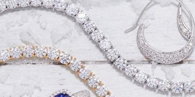 XT RETAIL NEWS | Gioie e Ori i regali più preziosi del Natale 2011.