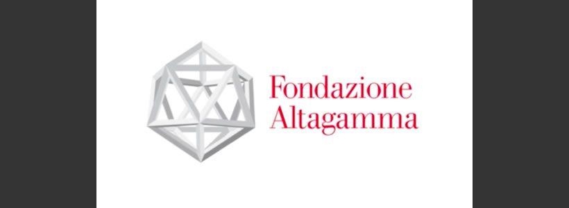 Fondazione Altagamma conferma l'ulteriore aumento dei consumi di lusso.
