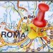 POPAI arriva a Roma con il primo evento dedicato al Visual Merchandising.