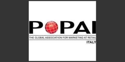 Seminario POPAI ITALIA: Interattività e Multicanalità nel retail: scenari, strumenti e modelli di relazione con il consumatore.