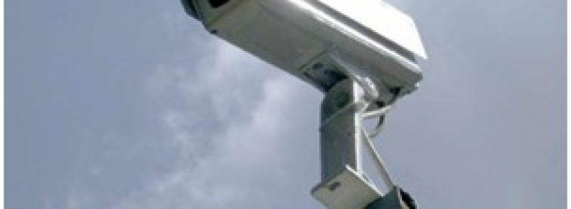 """ADT: sicurezza totale dei punti vendita a """"colpo d'occhio""""."""
