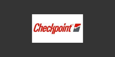 Checkpoint Systems presenta l'etichetta Enhanced Performance per l'etichettatura alla fonte delle calzature.