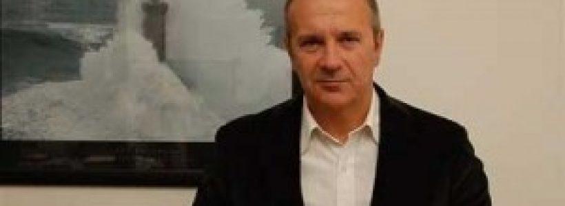 COCCINELLE passa ufficialmente a E-Land, Angelo Mazzieri continuerà a guidare l'azienda.