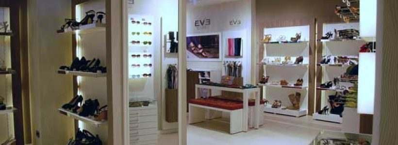EVE Milano prosegue incessante la sua espansione.