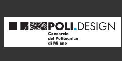 Corsi DESIGN EXPERIENCE di POLI.Design – Consorzio del Politecnico di Milano.