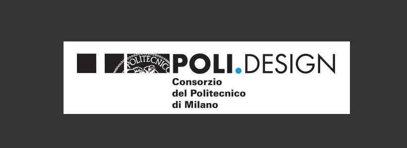 Corsi design experience di poli design consorzio del for Politecnico milano design della moda