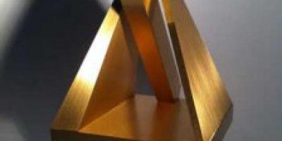 Torna il premio 'Piramide dell'Eccellenza'. Quando sono i giovani a designare i maestri.