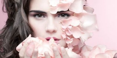 Il settore Beauty non conosce crisi.