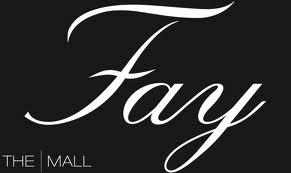 fay the mall reggello