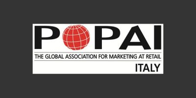 Seminario POPAI ITALIA: CROSS SELLING & CROSS MERCHANDISING: strategie vincenti per il fashion.