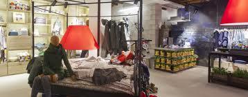 negozio Sisley firenze