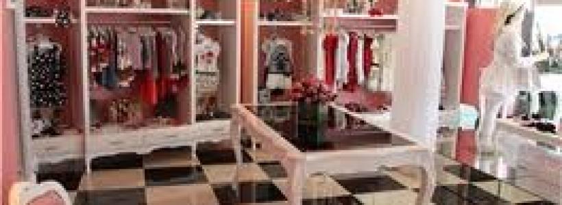 Continua lo sviluppo retail del brand MONNALISA