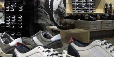 SCARPE &SCARPE: salgono a 3 i punti vendita a Palermo.