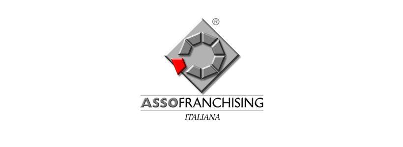 Il FRANCHISING, un'imprenditoria innovativa.