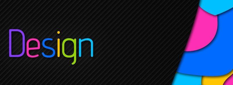 Il design è dialogo.