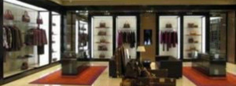 Genten: a Firenze la prima boutique italiana del gruppo nipponico Kuipo Co.