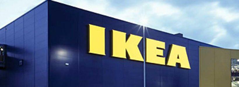 IKEA sceglie l'Italia: competenza, qualità e prezzi migliori dell'Asia.