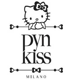 Pynkiss,