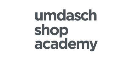 UMDASCH Shop Academy ha definito il programma e i nomi dei relatori del forum internazionale di Alpbach.