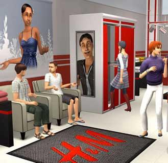 H&M apre due nuovi store