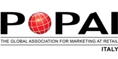 Convegno POPAI | 7^ edizione del convegno ORDINE & EXTRA-VAGANZE.