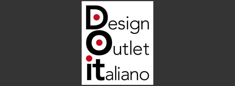 Design outlet italiano organizza la prima edizione del for Outlet del design