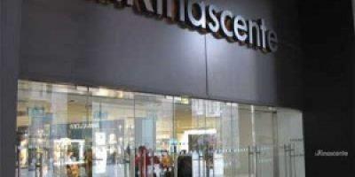 LA RINASCENTE apre nuovi store a Roma, Venezia e Firenze. Restyling a Milano.