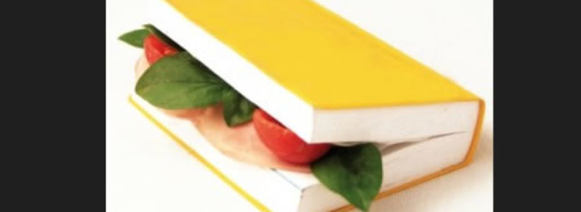 Arte di vendere, arte di investigare. Torna l'appuntamento con il Book & Sandwiches di POPAI!