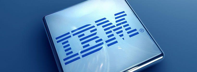 Seminario IBM e TCPos Italia: i 5 trend che cambieranno il futuro del Retail italiano.