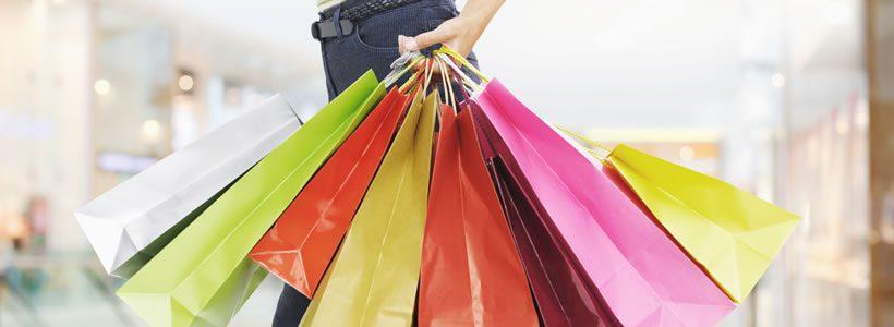 L'evoluzione della specie: l'Osservatorio Consumatori 2012 disegna lo stato dei rapporto tra italiani e retailing.