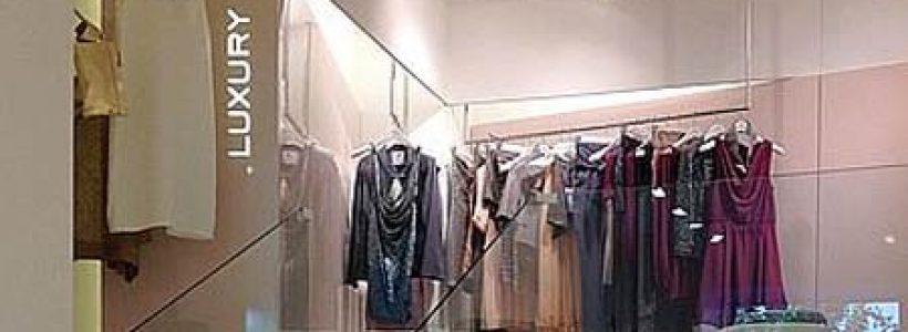 SILVIAN HEACH: nuovo flagship store a Sorrento.