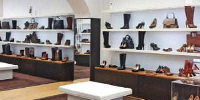 CINTI apre a Belgrado il primo store in Serbia.