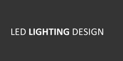 LED Lighting Design 6ª edizione. Corso di formazione permanente del Politecnico di Milano.