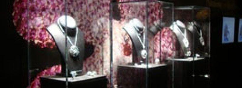 VICENZAORO FALL: si è chiusa ieri la manifestazione dedicata alla gioielleria e oreficeria.