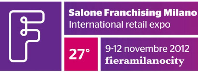 La Franchising Factory per i nuovi franchisor e franchisee.