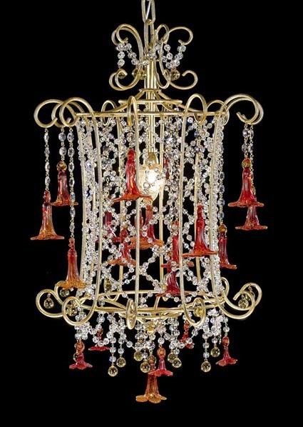 Patavium art collezione tra oriente e occidente