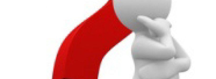 SEMINARIO POPAI: La cura del servizio al cliente.