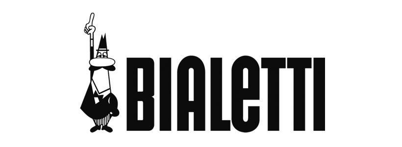 Franchising monomarca per BIALETTI.
