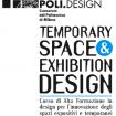 Progettare temporary shop, shop in shop e allestimenti fieristici innovativi.