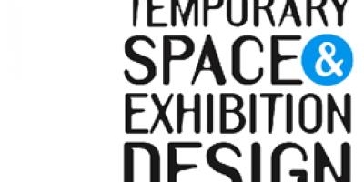 Temporary Space & Exhibition Design di POLI.design – Consorzio del Politecnico di Milano.