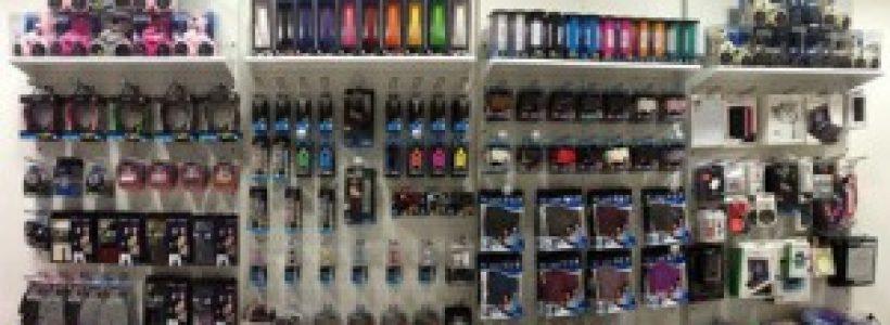 hi-Fun: a Riccione il primo negozio monomarca.