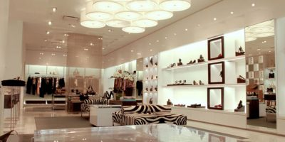 Michael Kors will be opening a new flagship store in Soho.