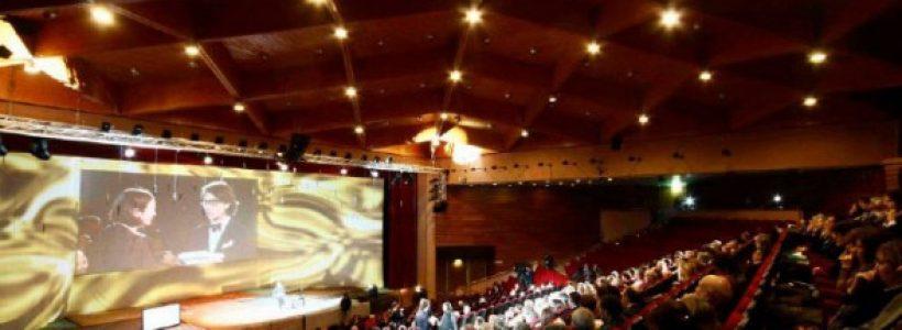 """""""The Future. Now."""" è il tema dei Summit Internazionali  che inaugurano le tre edizioni 2013 di VICENZAORO"""