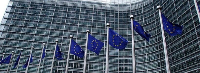 La Commissione UE adotta un piano d'azione europeo per il commercio al dettaglio.