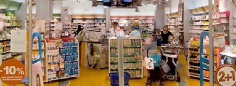 ESSERE BENESSERE: continua l'espansione dei City Store.