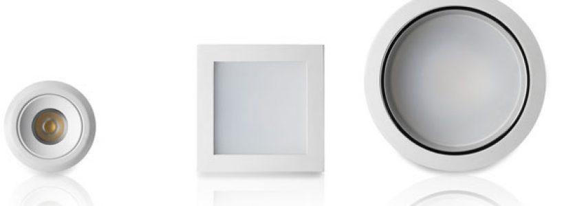 Linea Light Group presenta BOLT.