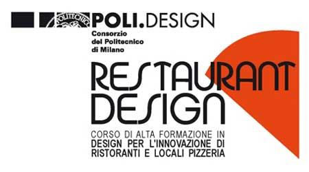 Restaurant Design POLI design