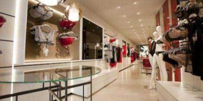 STUDIO LA PERLA: debutta il progetto retail.