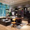 MARC O'POLO flagship store Monaco | Libertà di sentirsi a casa, Dan Pearlman realizza il flagship store di Monaco