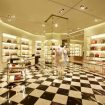 PRADA: nuovo negozio a Bangkok.